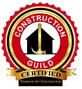 GUILD CERTIFIED FINAL 82x89